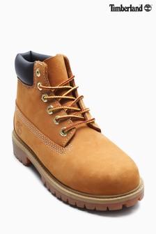 Timberland® 6Inch Premium WP Boot
