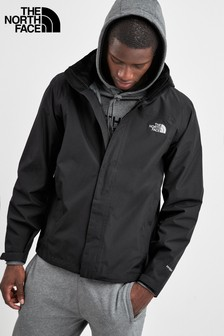The North Face® Black Sangro Jacket