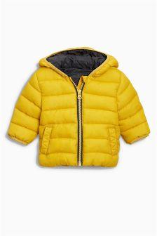Jacket (0mths-2yrs)