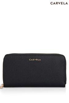 Jack Wills Aldgrove Poloshirt