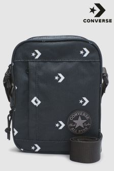 Converse Chevron Cross Body Bag