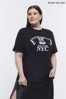 Wonder Woman T-Shirt (3-16yrs)