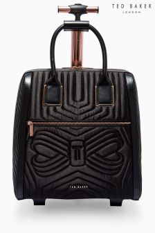 Ted Baker Anisee Quilted Travel Bag