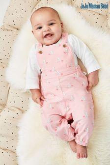 Nike Logo Tee