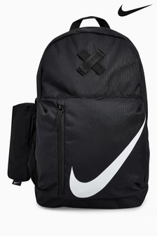 Nike Element Swoosh Backpack