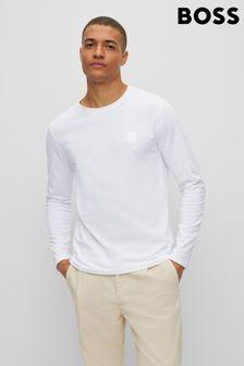 Nike Pink/Grey Air Max Zero