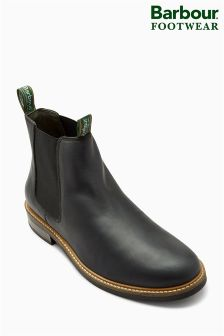 Barbour® Farsley Chelsea Boot