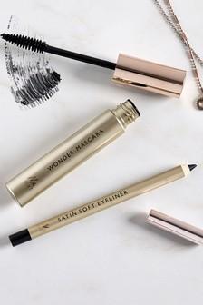 Satin Soft Eyeliner Pencil