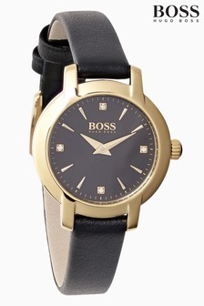 Hugo Boss Black Ladies Success Watch