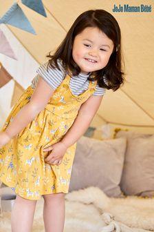 Nike Khaki Air Max Zero