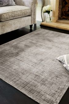 Collection Luxe Lustre Rug