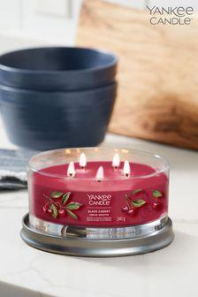 Diesel® Green/Blue/Red Trunks Three Pack