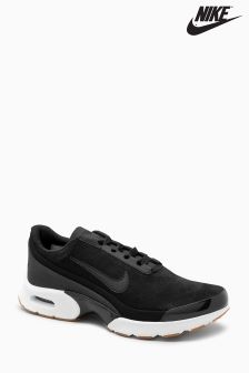 Nike Black Air Max Jewell
