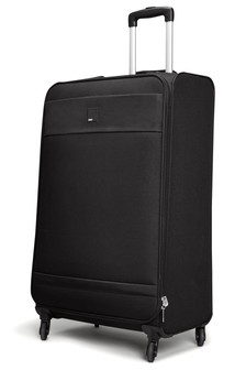 Soft Shell Suitcase Large
