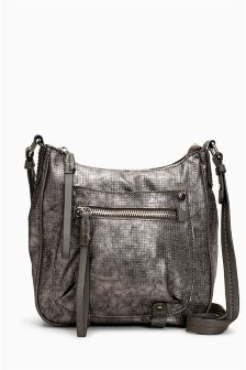 Across Body Bags | Cross Body Handbags | Next Official Site