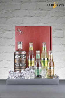 Multi Highroller Gin Gift Set