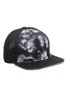 Cosmic Cap (Older Boys)
