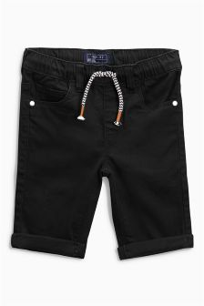 Spray On Shorts (3-16yrs)