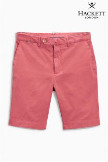 Hackett Core Stretch Short