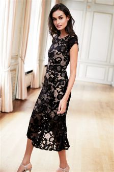 Lace Dresses | Lace Dresses With Sleeves | Next Official Site