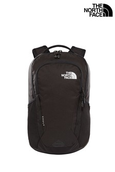 The North Face® Black Vault Backpack