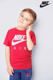 Nike Little Kids Air T-Shirt