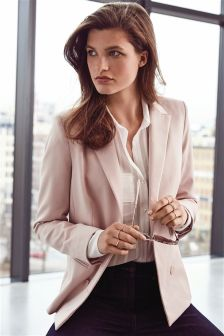 Womens Coats | Winter Coats | Womens Peacoats | Next UK