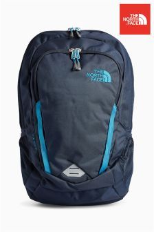 The North Face® Urban Navy Vault Backpack