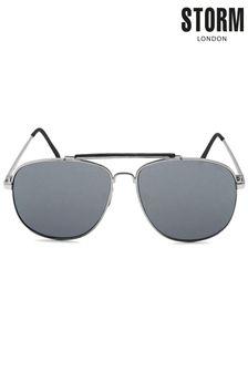 adidas Originals Stan Smith Velcro