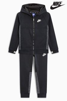 Nike Little Kids AV15 Tracksuit