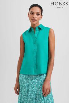 adidas Black Tango Cage T-Shirt