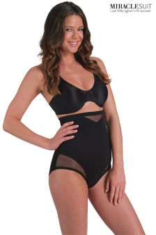 Miraclesuit High Waist Brief