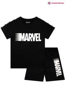 Joules Grey Beau Bloom Gathered Midi Dress