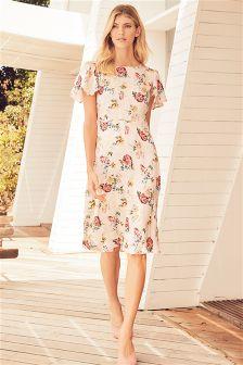 buy dresses