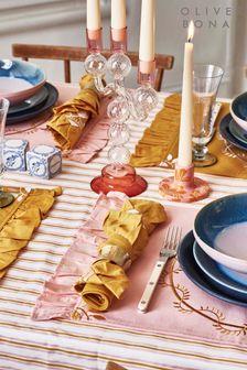 Nike Black LunarGlide 9