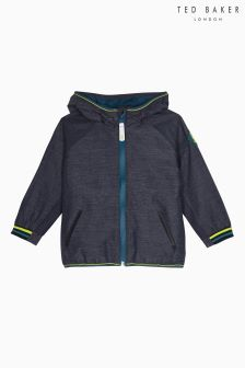 Baker By Ted Baker Zip Through Jacket