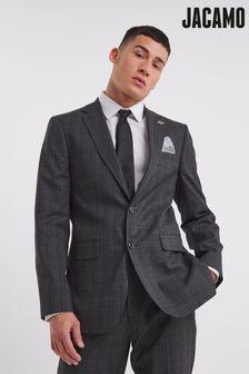 Signature Patent Leather Belt