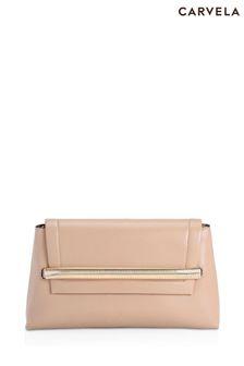 Nike Black/Grey Therma Fleece Training Hoody