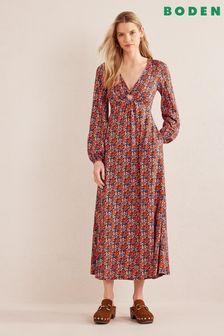 adidas Pink 3 Stripe Swim Cap