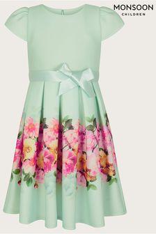 New Balance Blue 670