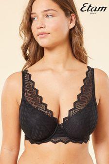Levi's® Echo Park 501 Short