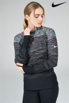 Nike Hyperwarm Nordic Top