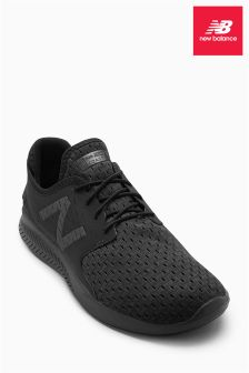 New Balance Black Coasl V3