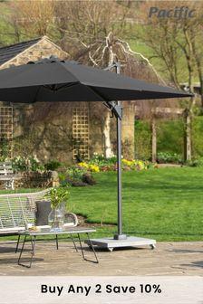 Fat Face Dark Denim Straight Jean