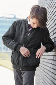MA1 Bomber Jacket (3-16yrs)