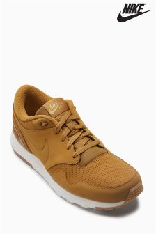 Nike Air Vibenna Premium Shoe