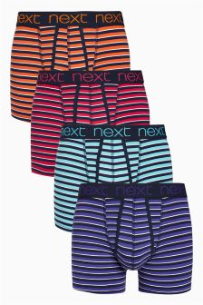 A-Fronts Four Pack