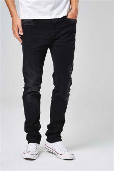 Replay® Grover Hyperflex Straight Leg Jean