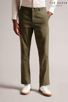 Hype Black Strap Playsuit
