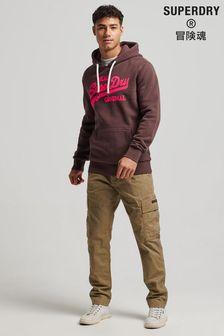 Deer Head Vase